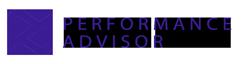 Performance advisor