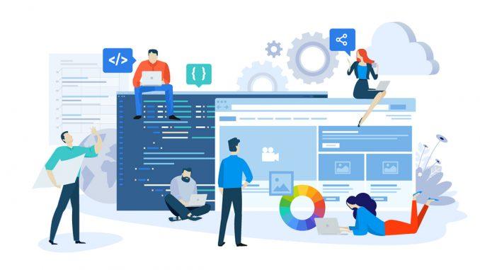Performance digitale - web analytics - Perfadviso